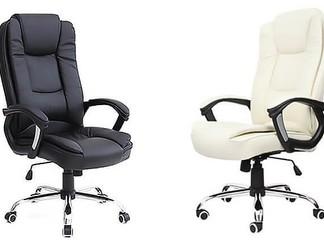 כיסא אורתופדי