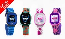 שעון ילדים KIDIWATCH Pro 2.0