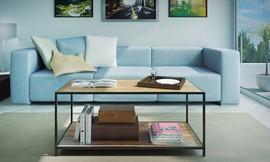 שולחן סלון Razco