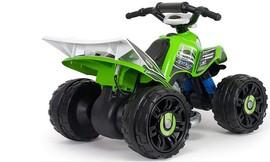 טרקטורון ממונע לילדים Kawasaki