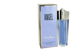 בושם לאשה ANGEL