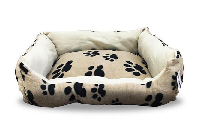3 מיטה לכלב