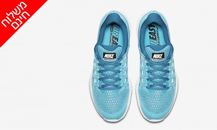 15 נעלי נייק NIKE - משלוח חינם