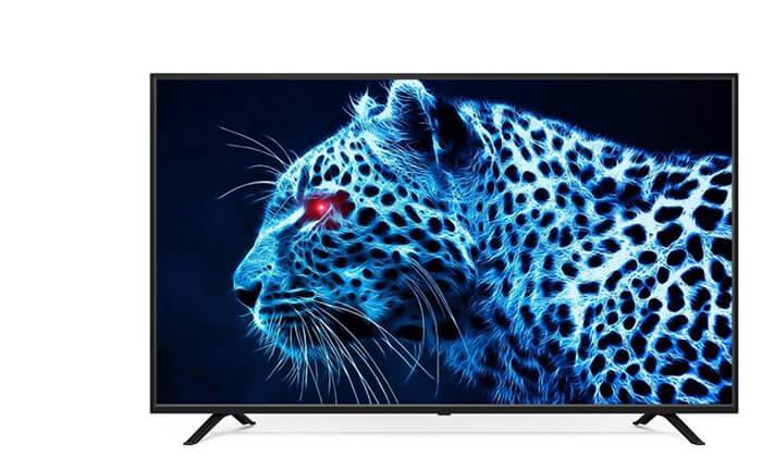 טלוויזיהPEERLESS בגודל 32 אינץ'