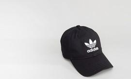 כובע מצחיה adidas מקורי