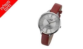 שעון יד לאישהADI