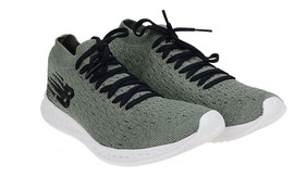 נעלי ריצה ניו באלאנס לגברים