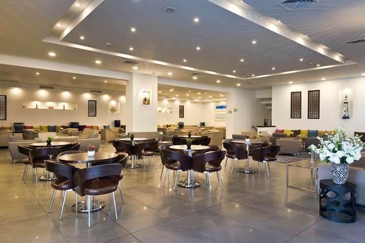 """6 מלון לה פלאיה אילת, כולל טיסות - תקף גם בסופ""""ש"""