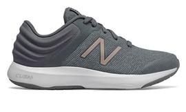 נעלי הליכה ניו באלאנס לנשים