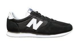 נעלי סניקרס ניו באלאנס לנשים
