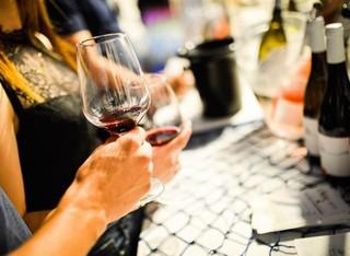 כרטיס לפסטיבל חג היין