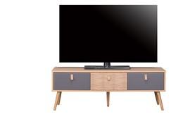 מזנון טלוויזיה