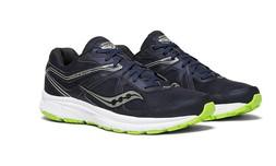 נעלי ריצה לגברים saucony