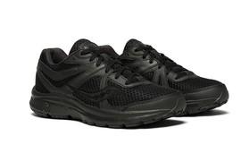 נעלי ריצה לנשים saucony