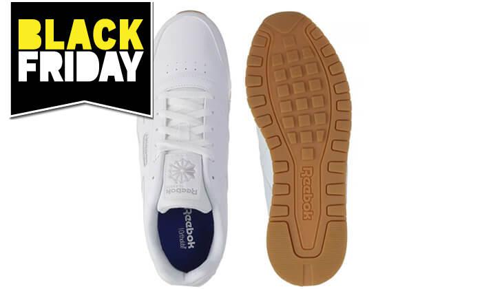 23 נעלי סניקרס Reebok לנשים ונוער