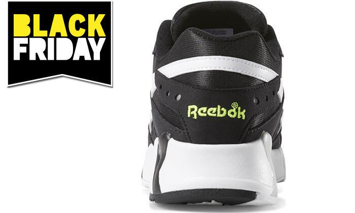 28 נעלי סניקרס Reebok לנשים ונוער