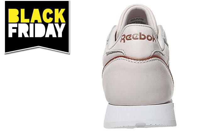 37 נעלי סניקרס Reebok לנשים ונוער