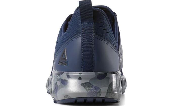 7 נעלי Reebok לגברים