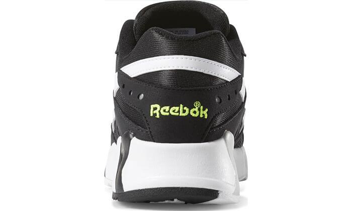 13 נעלי Reebok לגברים