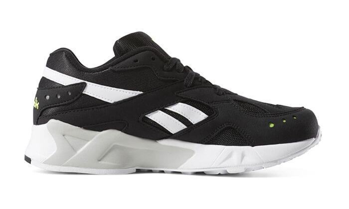 14 נעלי Reebok לגברים