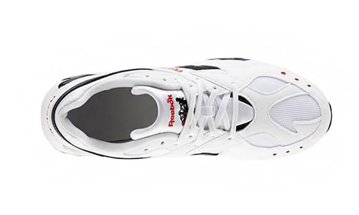 17 נעלי Reebok לגברים