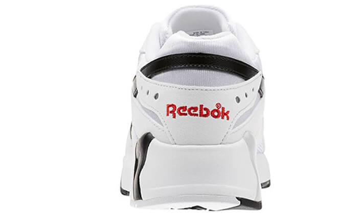 18 נעלי Reebok לגברים