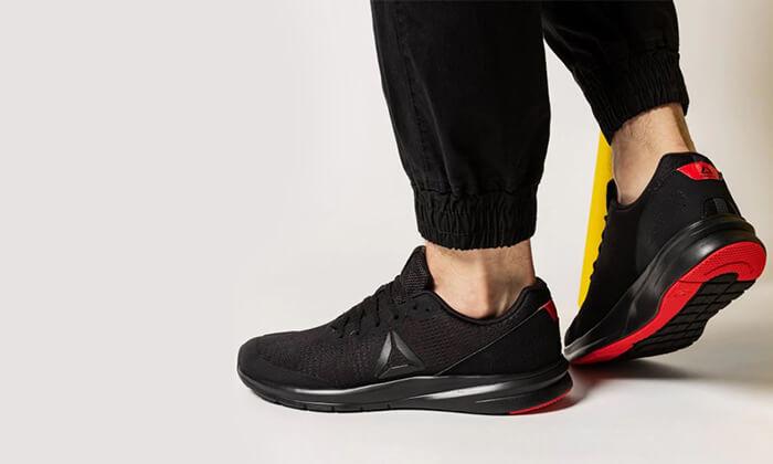 20 נעלי Reebok לגברים