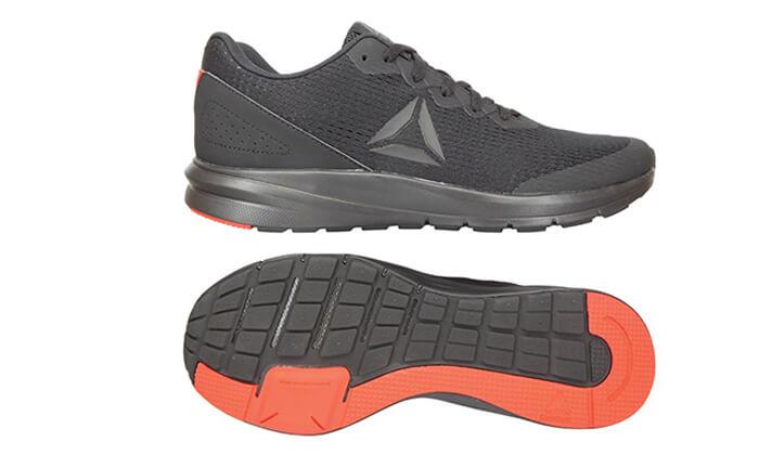 19 נעלי Reebok לגברים