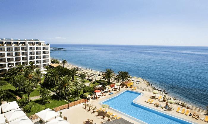 חופשה בסיציליה - ים כחול, נופים משגעים ואוכל מעולה, כולל פסח