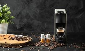 מארז 150 קפסולות SOLDI COFFEE