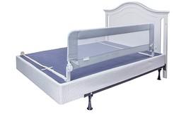 מגן צד למיטה