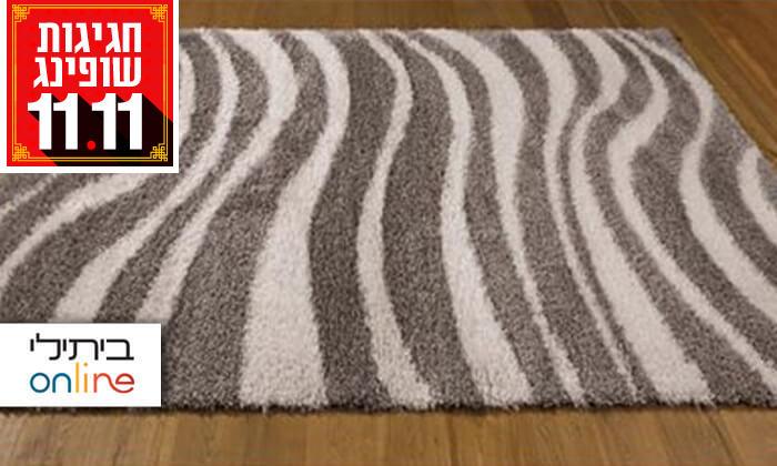2 שטיח שאגי של ביתילי