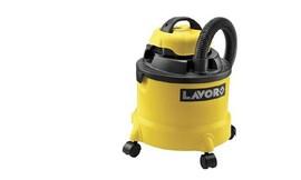 שואב אבק יבש / רטוב LAVOR
