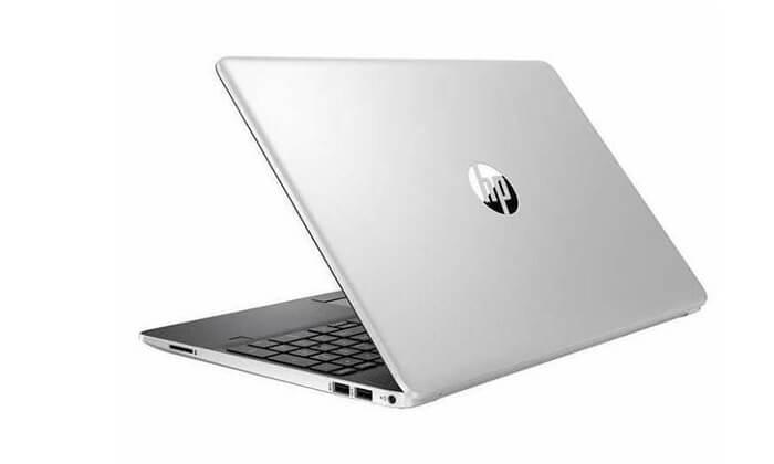 3 מחשב נייד HP עם מסך מגע 15.6 אינץ'