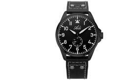 שעון יד לגבר