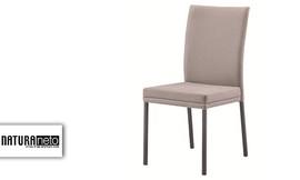 4 כיסאות לפינת אוכל Due