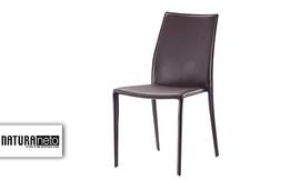 4 כיסאות Romi