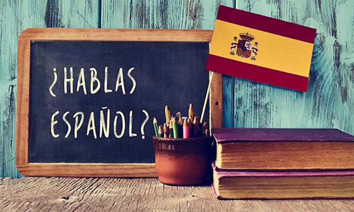 2 קורס לימוד ספרדית אונליין עם Memento