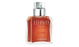 בושם לגבר Eternity Flame