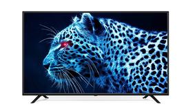 טלוויזיה ''39 SMART HD NEON