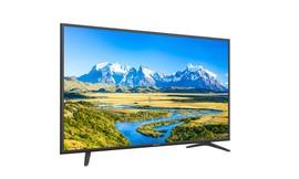 טלוויזיה 43 אינץ' Hisense
