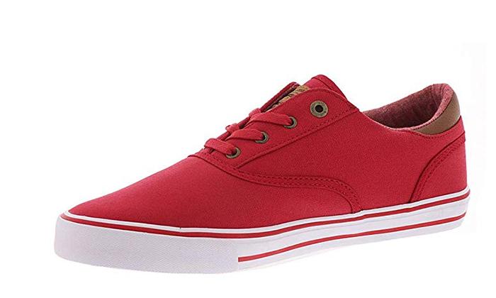14 נעלי סניקרס לגברים ליוויס LEVI'S