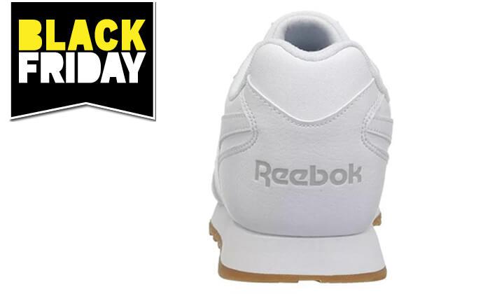 14 נעלי סניקרס Reebok לנשים ונוער