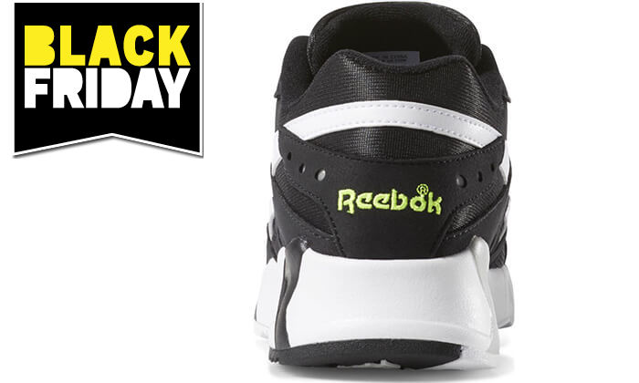 19 נעלי סניקרס Reebok לנשים ונוער