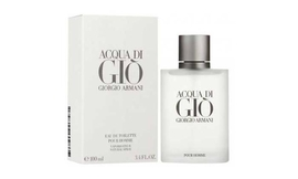 בושם לגבר Acqua Di Gio