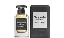 בושם לגבר Abercrombie & Fitch