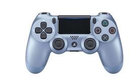 שלט מקורי PS4 DualShock 4 Sony