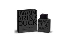 בושם לגבר Black Mandarina Duck