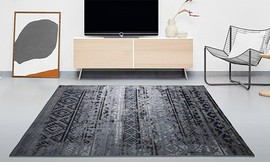 שטיח סלון TRENDY