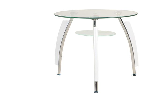 3 שולחן קפהHOMAX